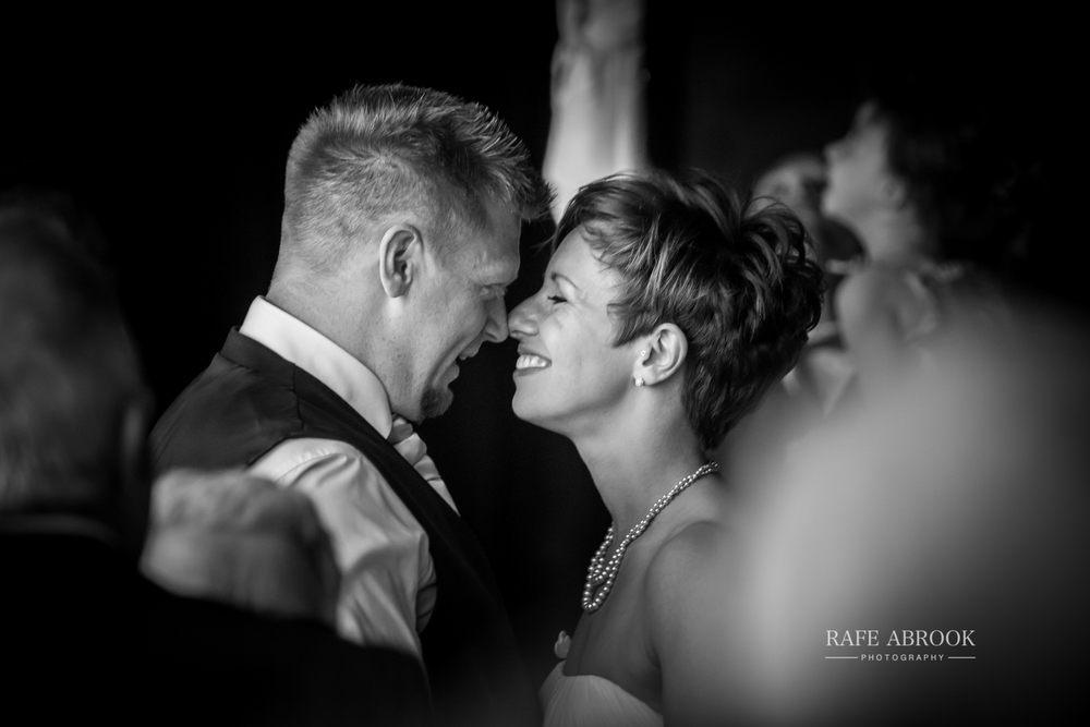 miriam & craig the dower house hexton hertfordshire wedding photographer-1571.jpg