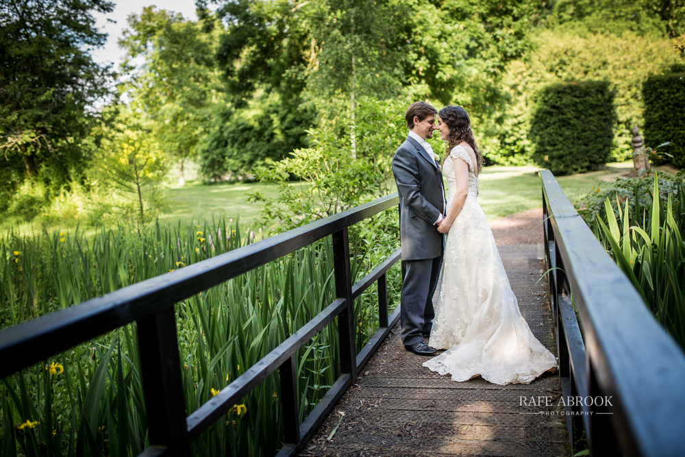 jade & sean knebworth barns park house hertfordshire wedding photographer-2456.jpg