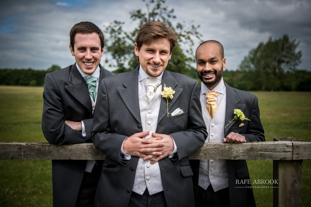 jade & sean knebworth barns park house hertfordshire wedding photographer-2089.jpg