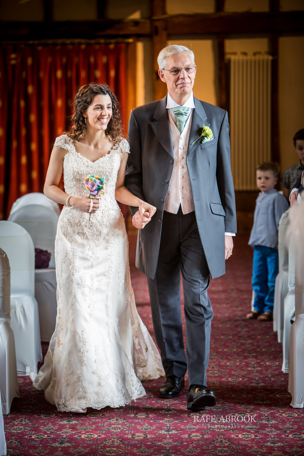 jade & sean knebworth barns park house hertfordshire wedding photographer-2147.jpg