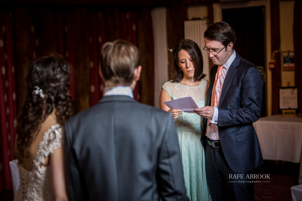 jade & sean knebworth barns park house hertfordshire wedding photographer-2171.jpg