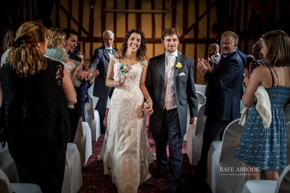 jade & sean knebworth barns park house hertfordshire wedding photographer-2202.jpg