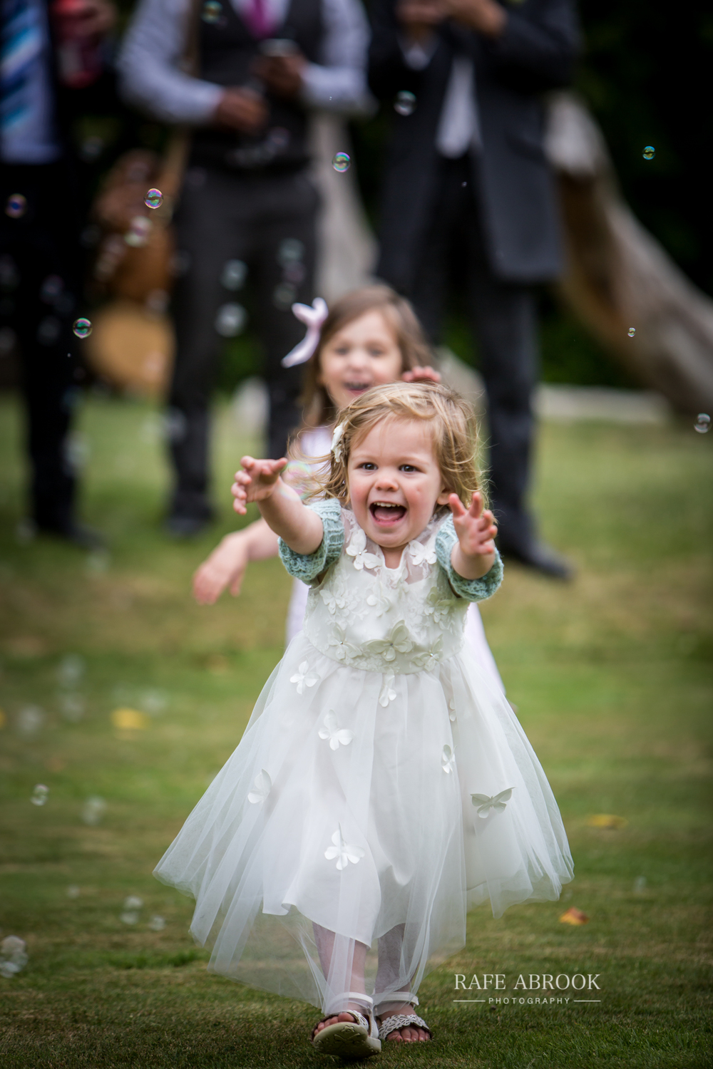 jade & sean knebworth barns park house hertfordshire wedding photographer-2261.jpg