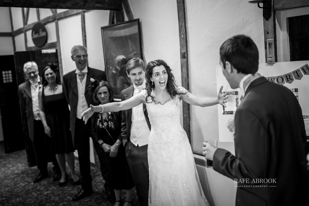 jade & sean knebworth barns park house hertfordshire wedding photographer-2344.jpg