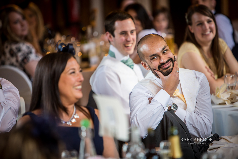 jade & sean knebworth barns park house hertfordshire wedding photographer-2370.jpg