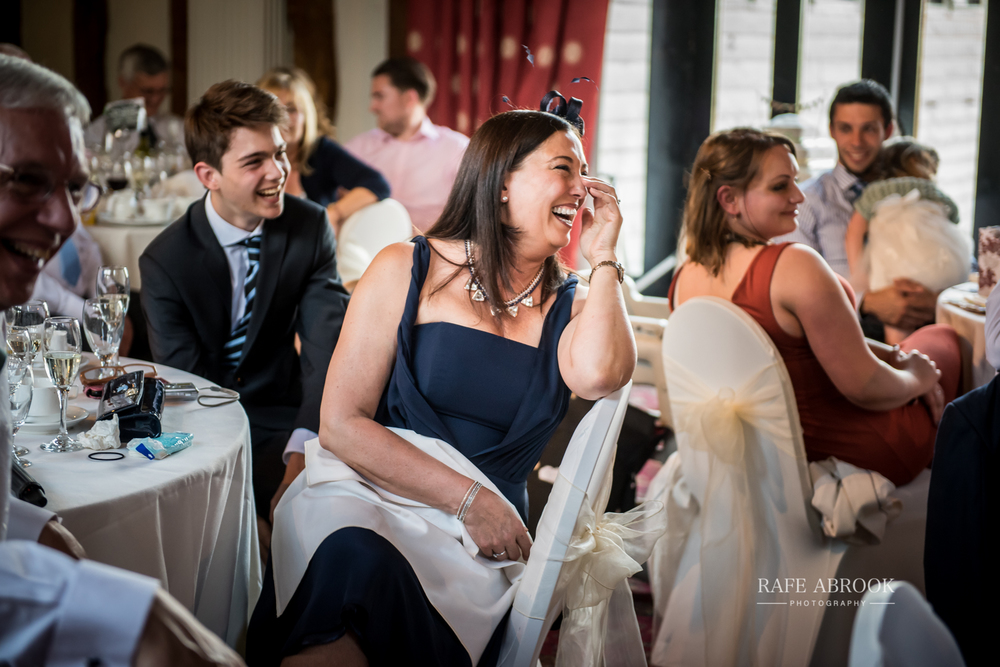 jade & sean knebworth barns park house hertfordshire wedding photographer-2420.jpg