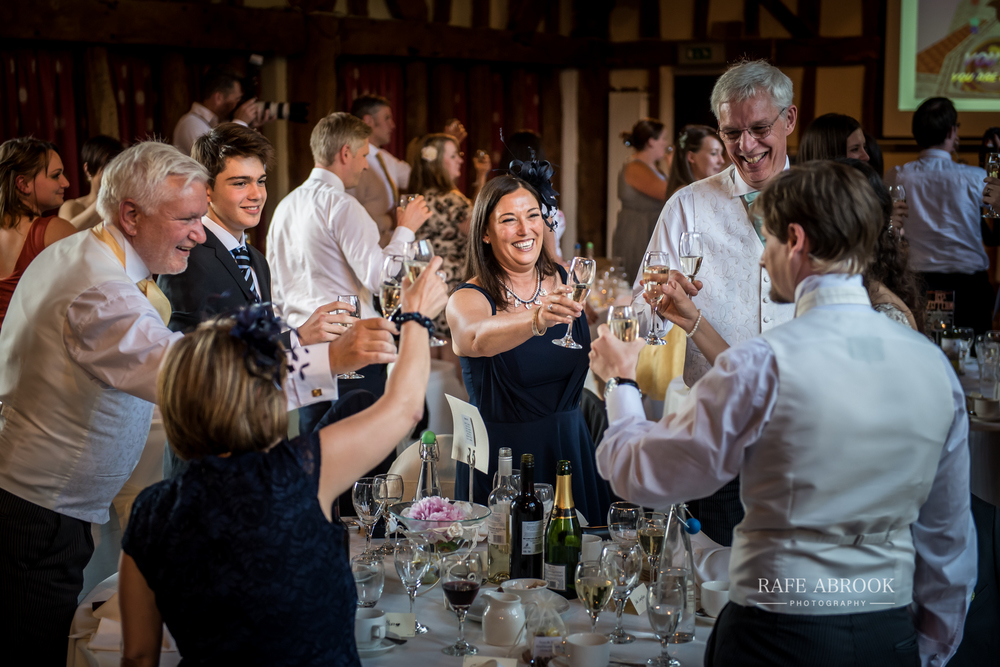 jade & sean knebworth barns park house hertfordshire wedding photographer-2427.jpg