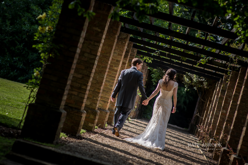jade & sean knebworth barns park house hertfordshire wedding photographer-2460.jpg