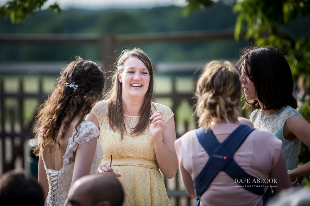 jade & sean knebworth barns park house hertfordshire wedding photographer-2470.jpg