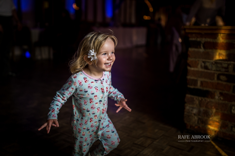 jade & sean knebworth barns park house hertfordshire wedding photographer-2534.jpg