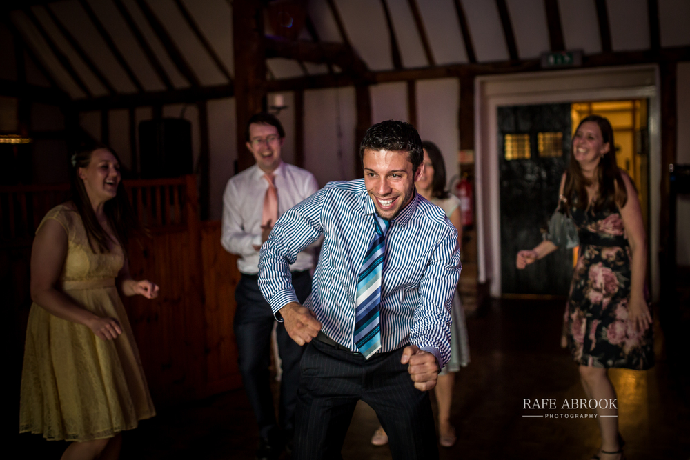 jade & sean knebworth barns park house hertfordshire wedding photographer-2551.jpg