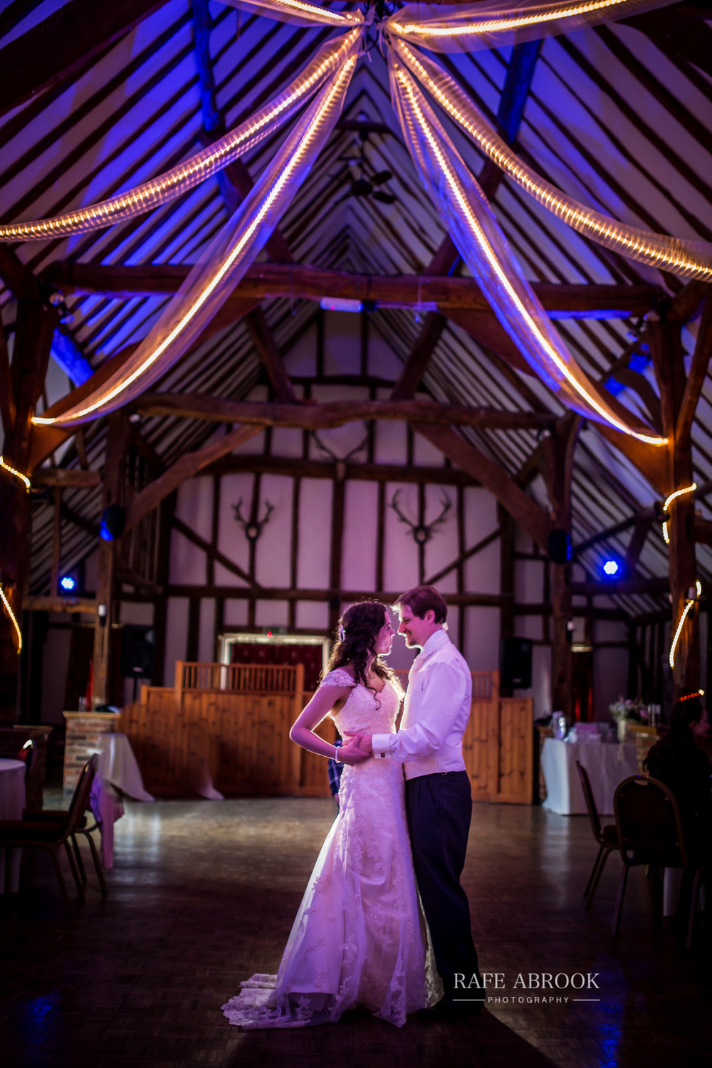 jade & sean knebworth barns park house hertfordshire wedding photographer-2554.jpg