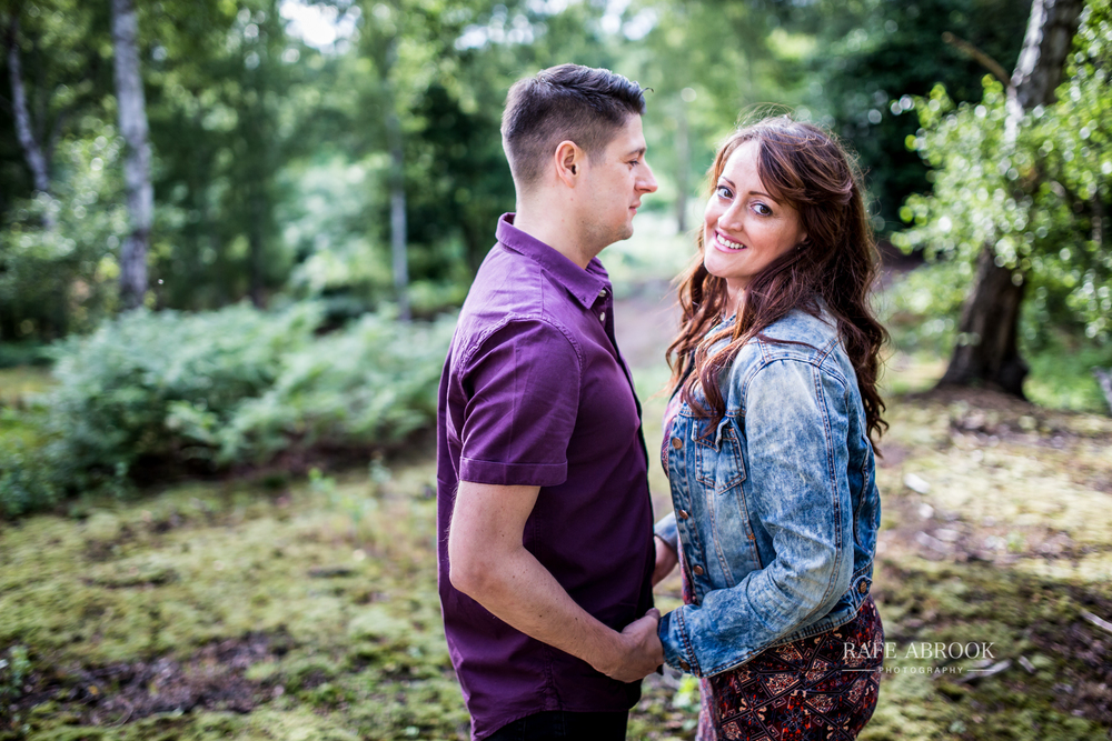gemma & john engagement shoot rspb the lodge sandy bedfordshire-1007.jpg