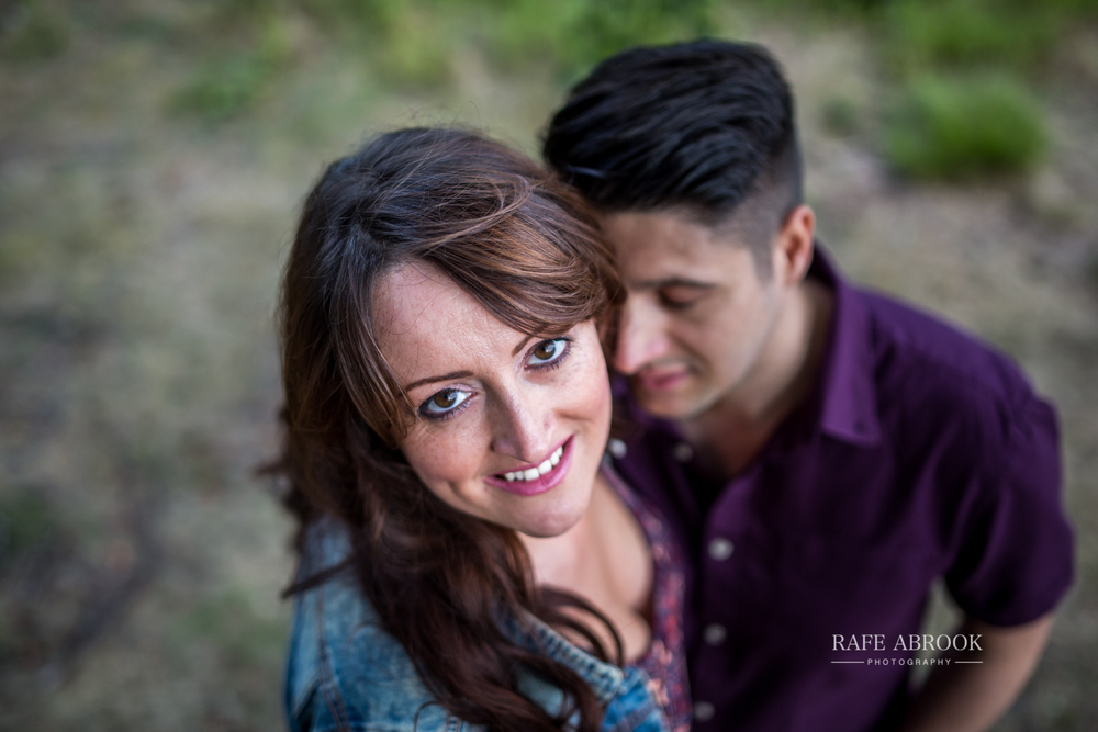 gemma & john engagement shoot rspb the lodge sandy bedfordshire-1002.jpg