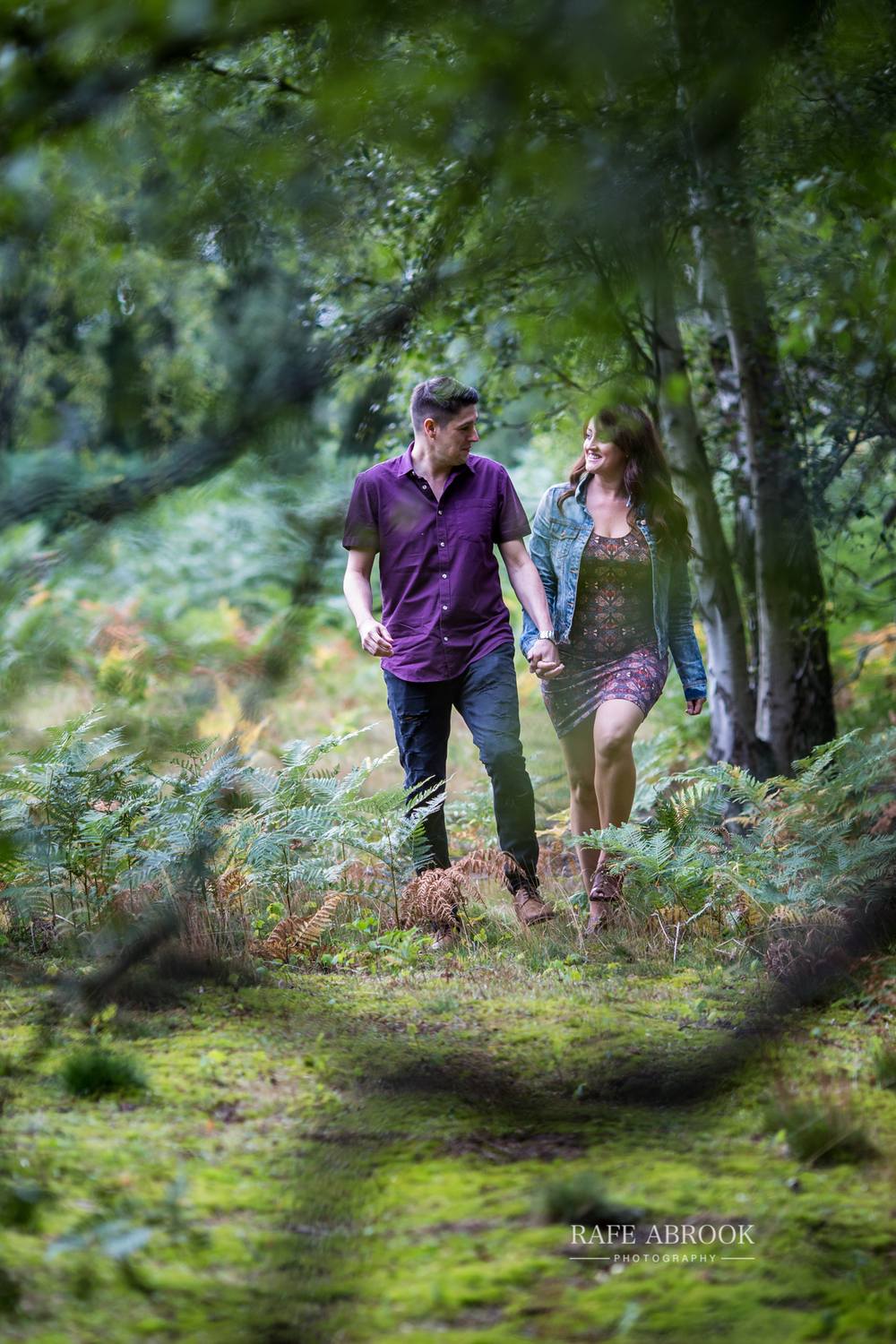 gemma & john engagement shoot rspb the lodge sandy bedfordshire-1001.jpg