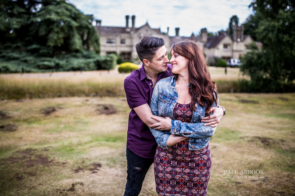 gemma & john engagement shoot rspb the lodge sandy bedfordshire-1010.jpg