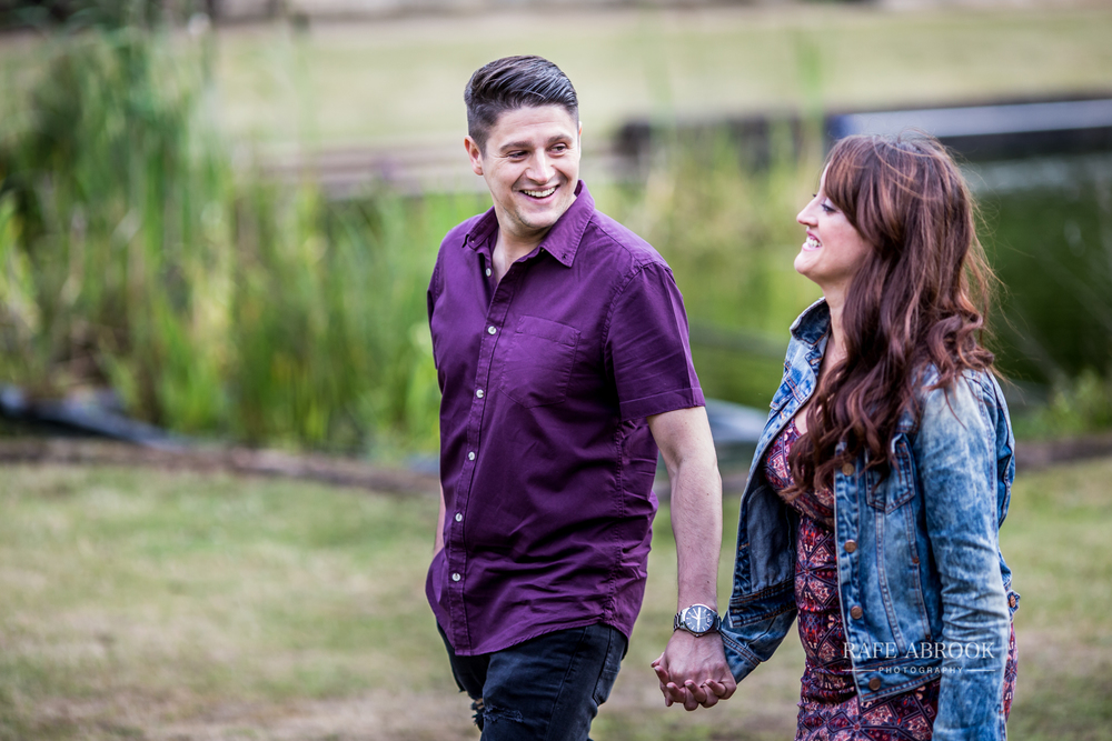 gemma & john engagement shoot rspb the lodge sandy bedfordshire-1015.jpg