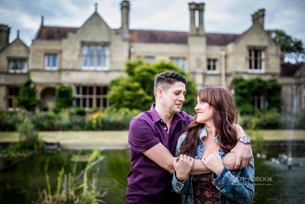 gemma & john engagement shoot rspb the lodge sandy bedfordshire-1020.jpg