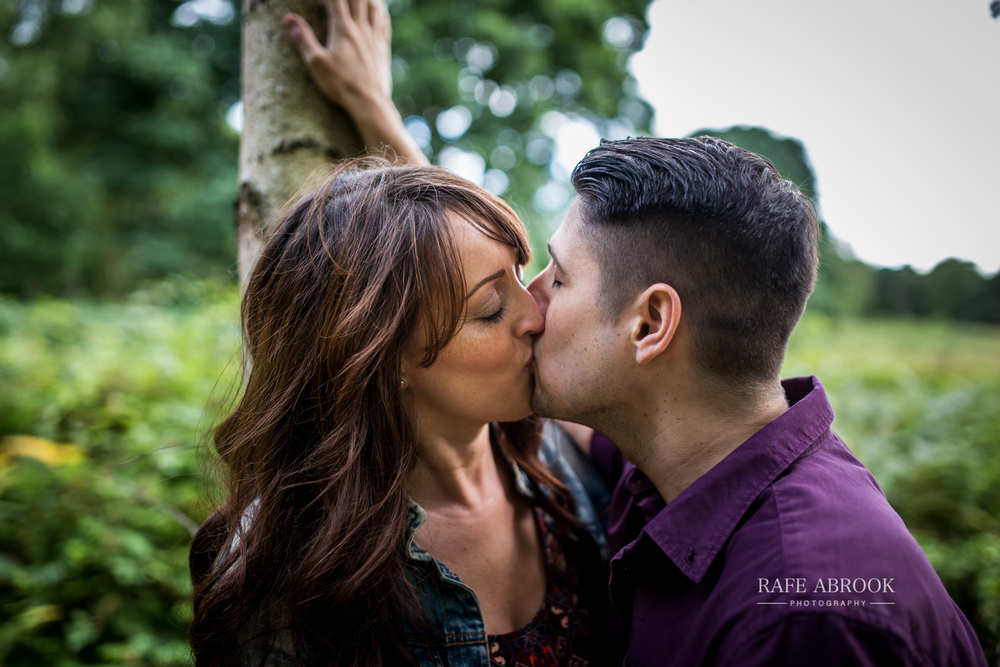 gemma & john engagement shoot rspb the lodge sandy bedfordshire-1024.jpg