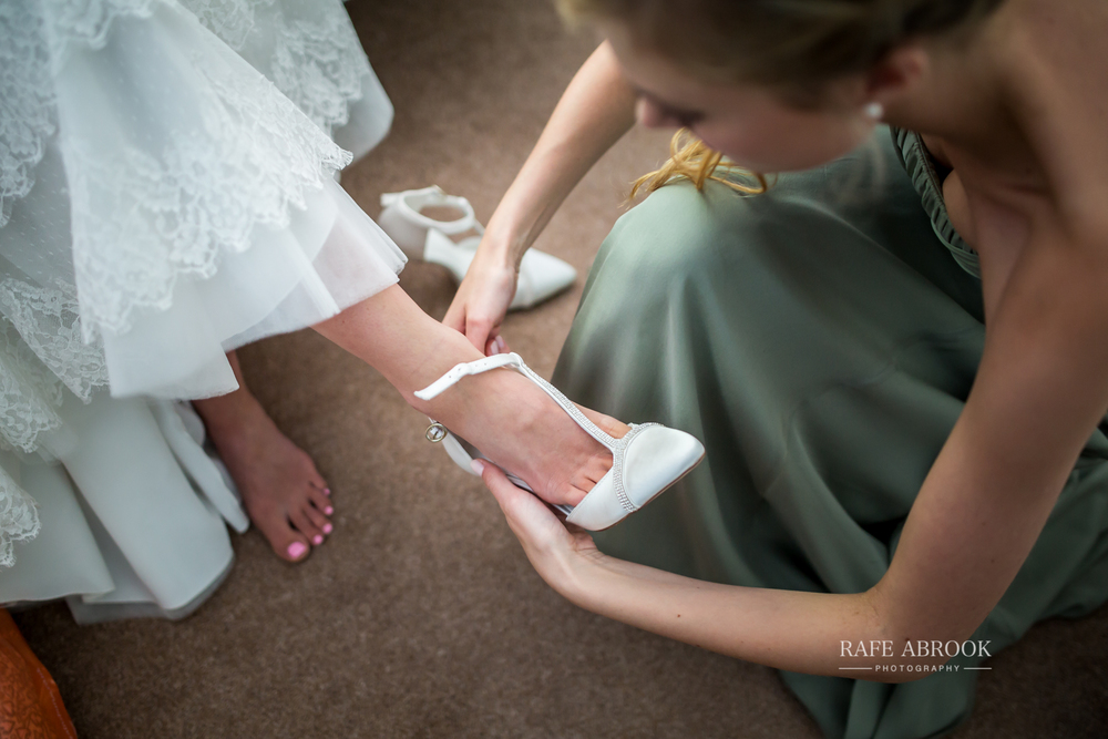 megan & karl knebworth barns house park hertfordshire wedding photographer-1097.jpg