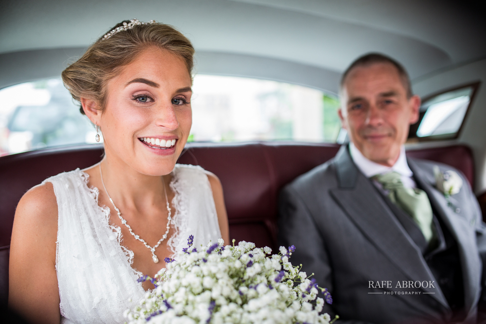 megan & karl knebworth barns house park hertfordshire wedding photographer-1140.jpg
