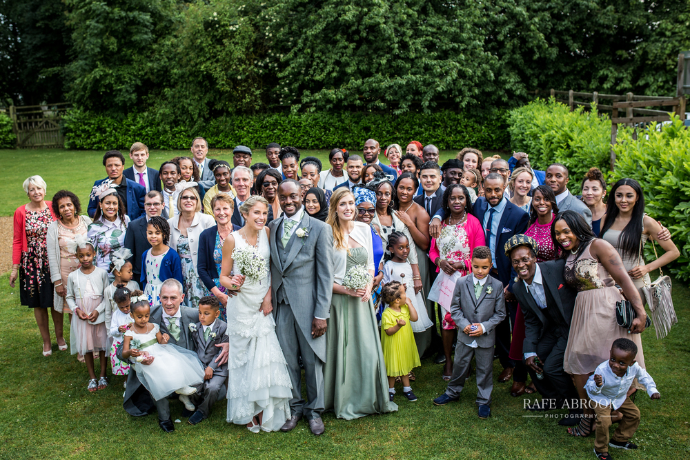 megan & karl knebworth barns house park hertfordshire wedding photographer-1334.jpg