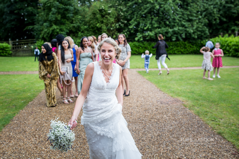 megan & karl knebworth barns house park hertfordshire wedding photographer-1360.jpg