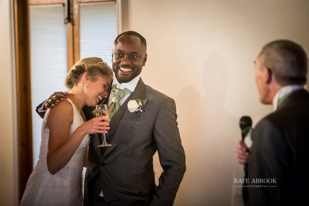 megan & karl knebworth barns house park hertfordshire wedding photographer-1413.jpg