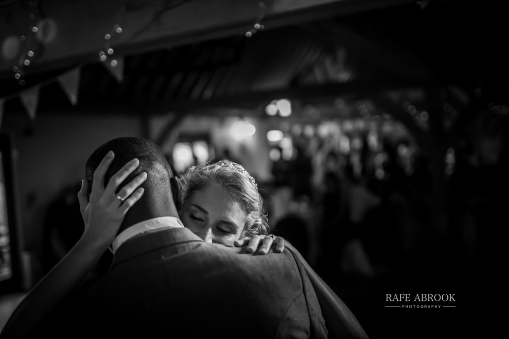 megan & karl knebworth barns house park hertfordshire wedding photographer-1429.jpg