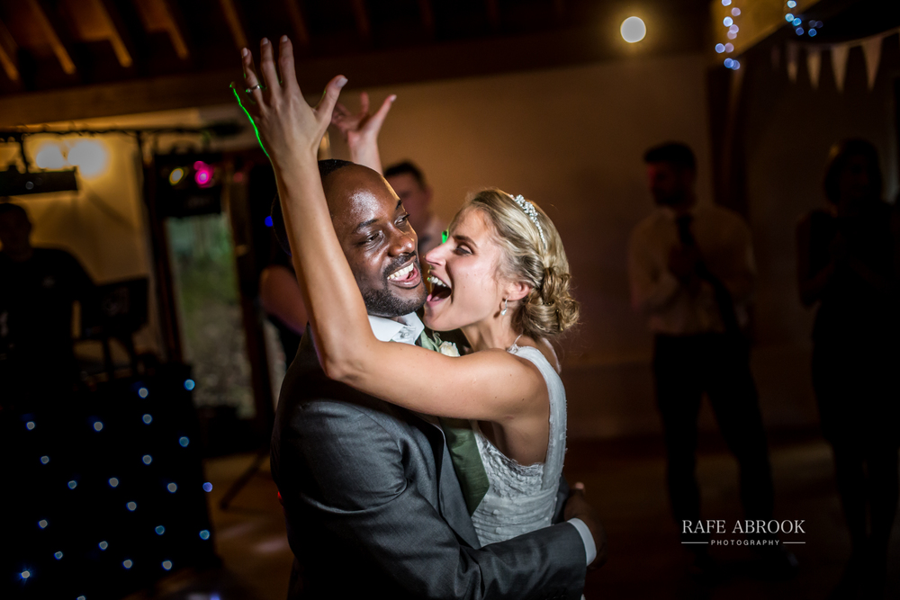 megan & karl knebworth barns house park hertfordshire wedding photographer-1442.jpg
