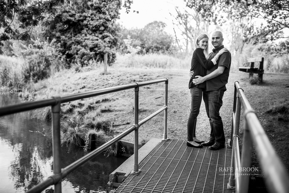 abigail & onur engagement shoot oughtonhead common hitchin hertfordshire-1013.jpg