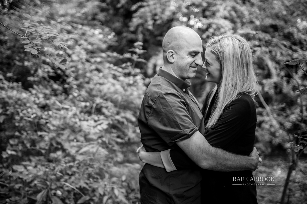 abigail & onur engagement shoot oughtonhead common hitchin hertfordshire-1028.jpg