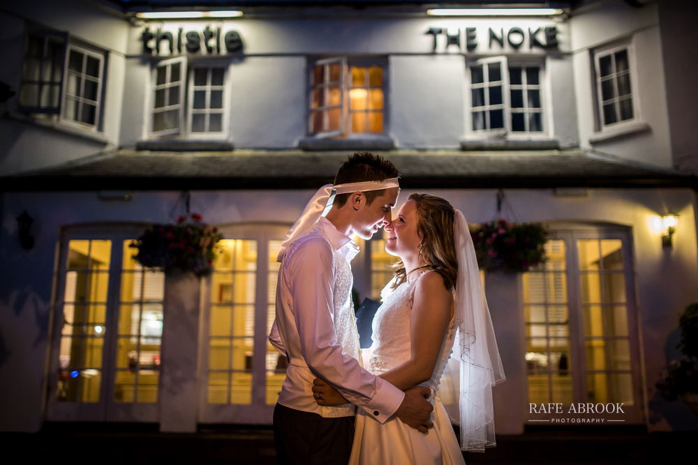 wedding photographer hertfordshire noke thistle hotel st albans -1526.jpg