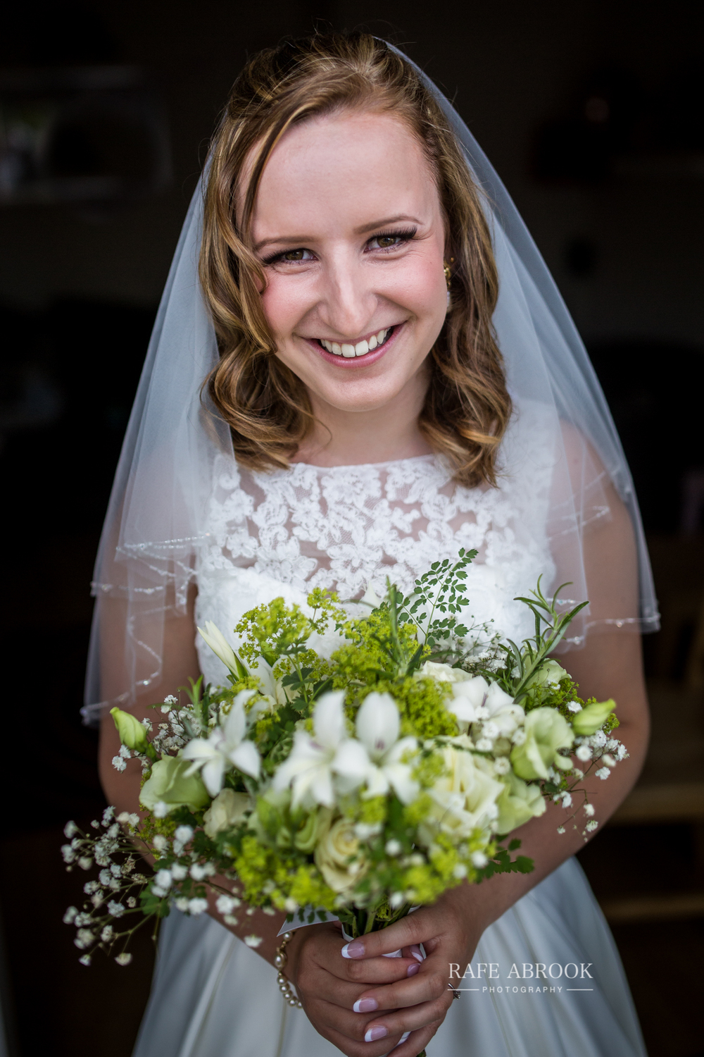 wedding photographer hertfordshire noke thistle hotel st albans -1084.jpg