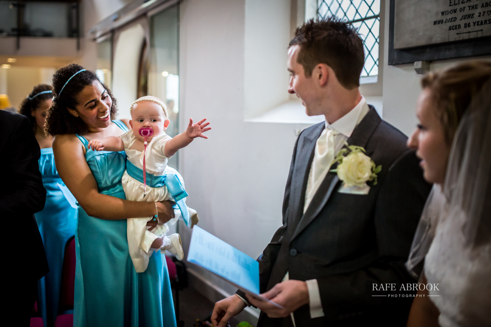 wedding photographer hertfordshire noke thistle hotel st albans -1119.jpg