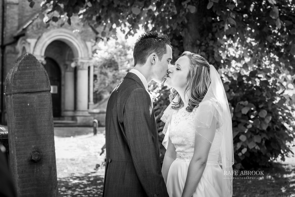 wedding photographer hertfordshire noke thistle hotel st albans -1262.jpg
