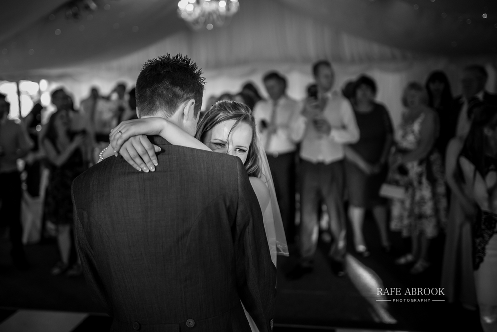 wedding photographer hertfordshire noke thistle hotel st albans -1422.jpg