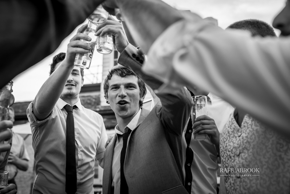 wedding photographer hertfordshire noke thistle hotel st albans -1485.jpg
