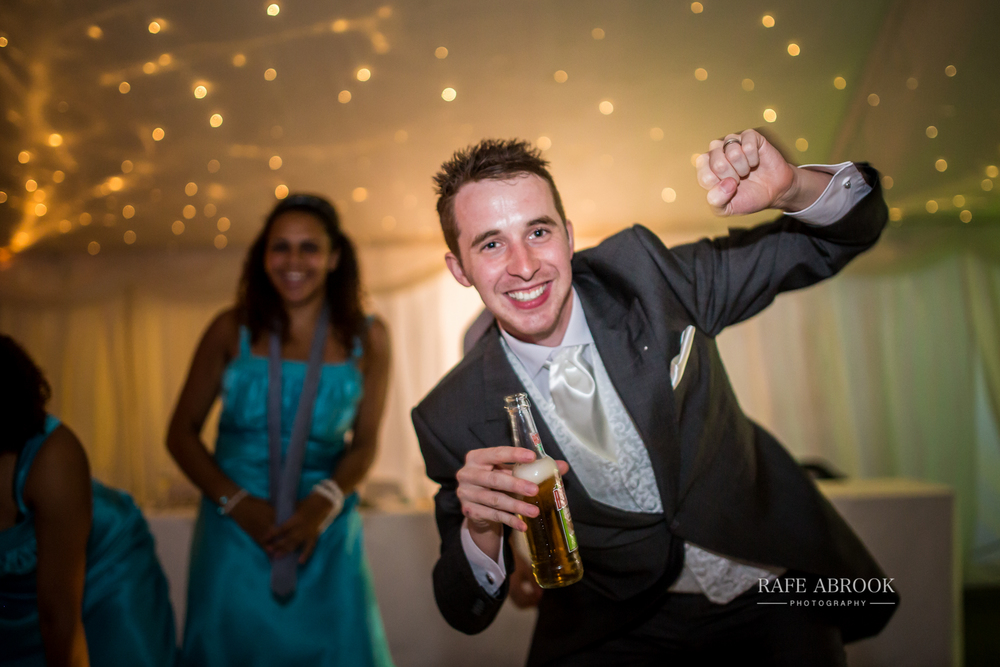 wedding photographer hertfordshire noke thistle hotel st albans -1493.jpg