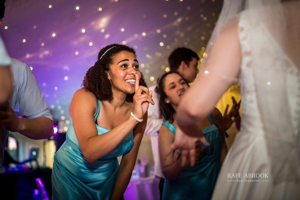 wedding photographer hertfordshire noke thistle hotel st albans -1503.jpg