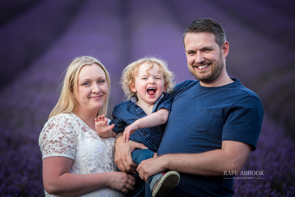 zawadzka family shoot hitchin lavender farm hertfordshire-1014.jpg