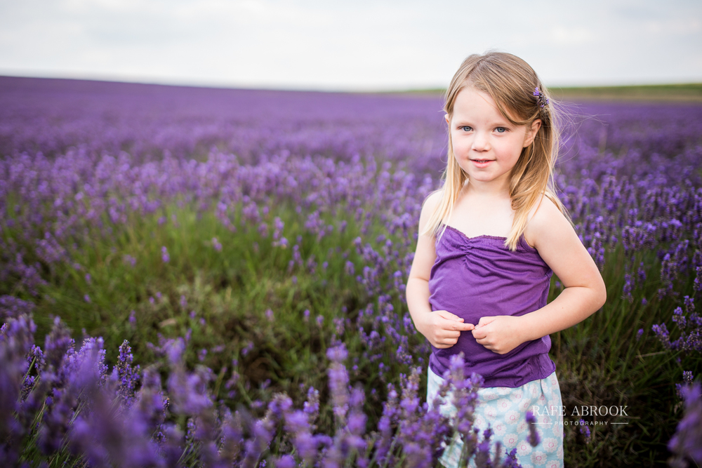 venn family shoot hitchin lavender farm hertfordshire-1027.jpg