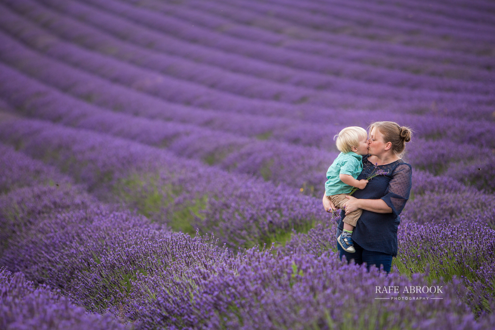 venn family shoot hitchin lavender farm hertfordshire-1058.jpg