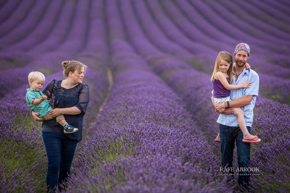 venn family shoot hitchin lavender farm hertfordshire-1064.jpg