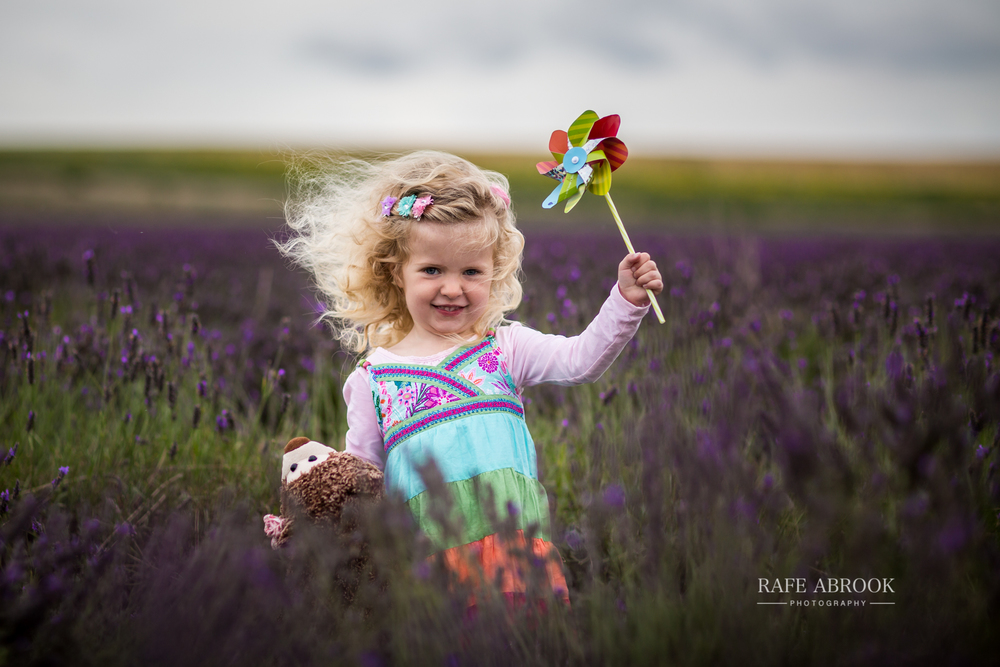 hitchin lavender farm family photoshoot hertfordshire-1009.jpg