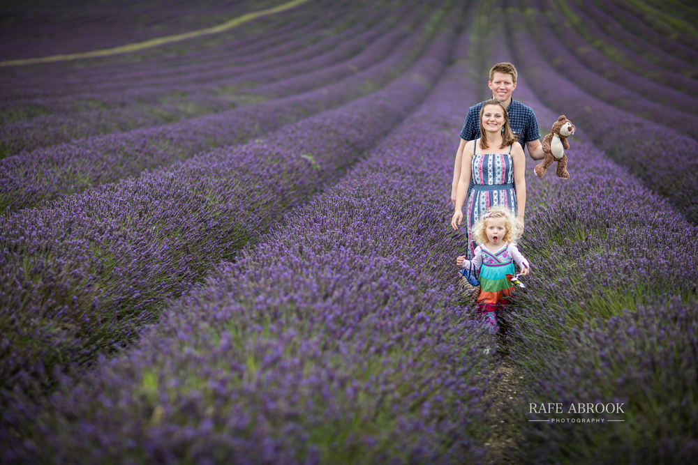 hitchin lavender farm family photoshoot hertfordshire-1017.jpg