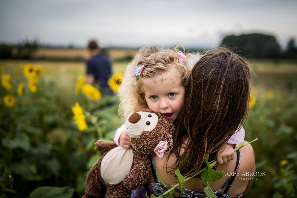 hitchin lavender farm family photoshoot hertfordshire-1049.jpg