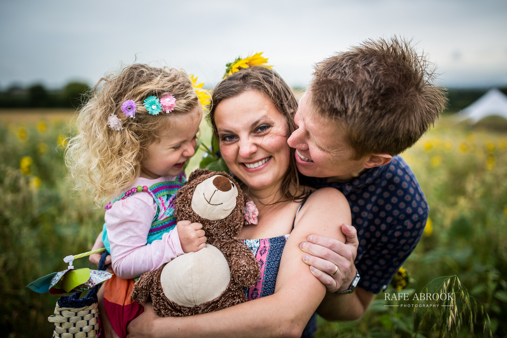 hitchin lavender farm family photoshoot hertfordshire-1052.jpg