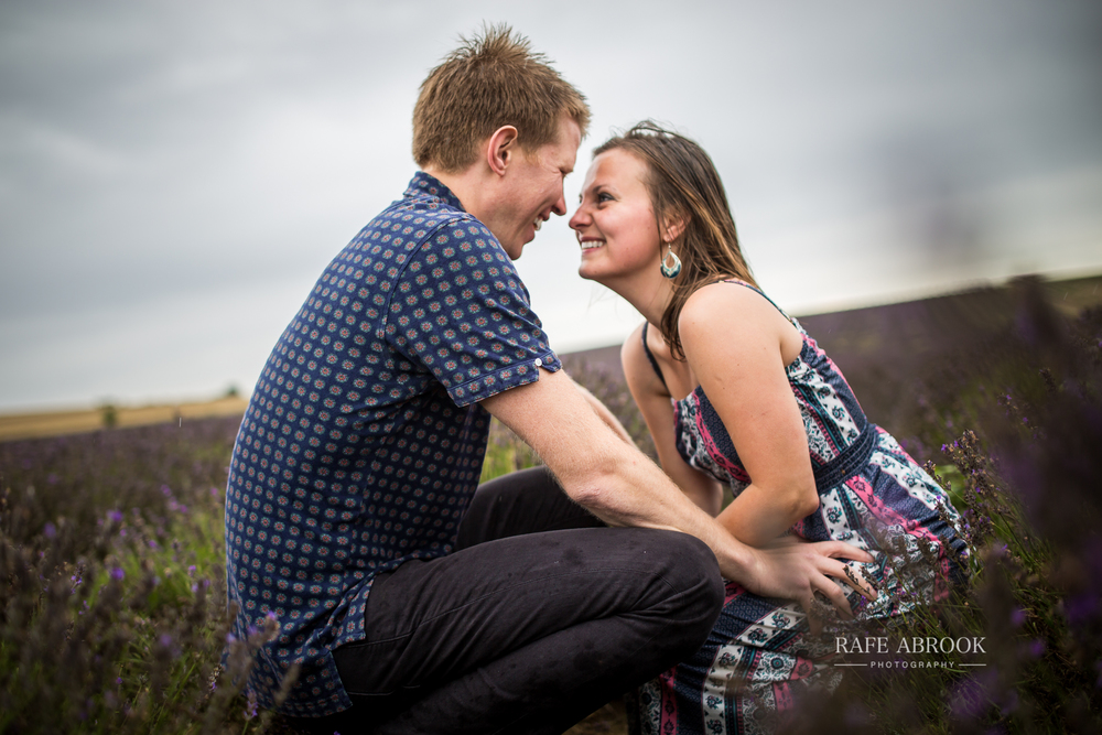 hitchin lavender farm family photoshoot hertfordshire-1056.jpg