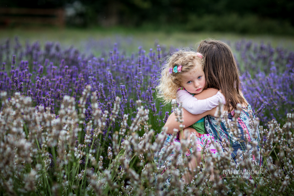 hitchin lavender farm family photoshoot hertfordshire-1065.jpg
